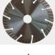 Disco para granito olympus 180 mm tienda.fw